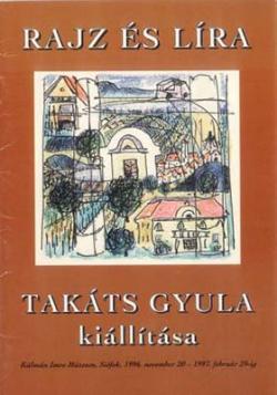 Rajz és líra (1996)