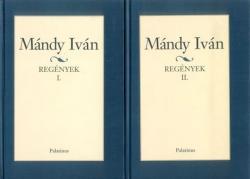 Regények I–II. (2005)