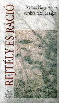 Rejtély és ráció (2004)