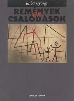 Remények és csalódások (2000)