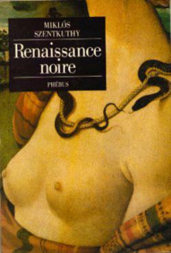 Renaissance noire (1991)