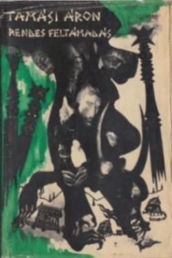Rendes feltámadás (1968)