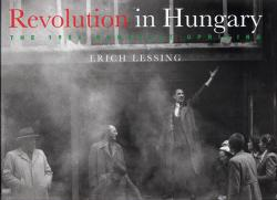 Revolution in Hungary - The 1956 Budapest Uprising (2006)