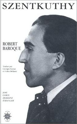 Robert baroque (1998)