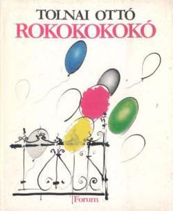 Rokokokó (1986)