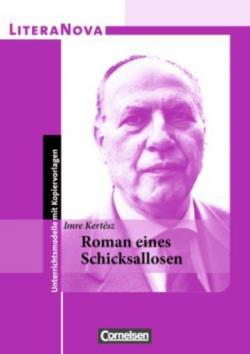 Roman eines Schicksallosen (2009)