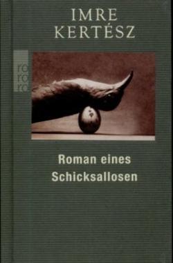 Roman eines Schicksallosen(2009)