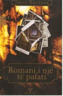 Romani i një të pafati (2004)