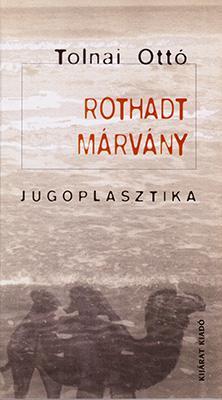 Rothadt márvány (1997)