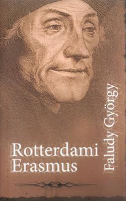 Rotterdami Erasmus (2006)