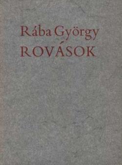 Rovások (1980)