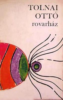 Rovarház (1969)