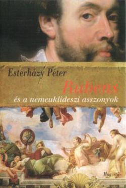 Rubens és a nemeuklideszi asszonyok (2006)