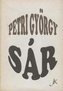 Sár (1993)