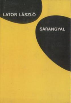 Sárangyal (1969)