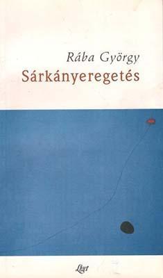 Sárkányeregetés (2003)