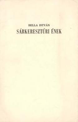 Sárkeresztúri ének (1989)