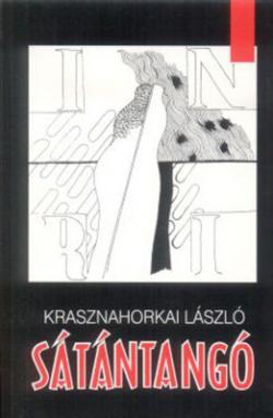 Sátántangó (1993)