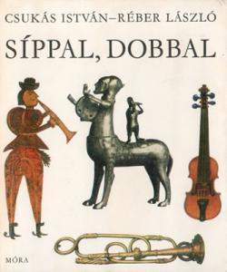 Síppal, dobbal (1974)