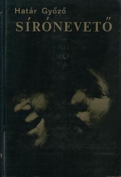 Sírónevető (1972)