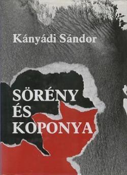 Sörény és koponya (1989)
