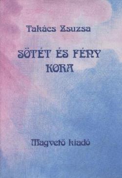 Sötét és fény kora (1988)