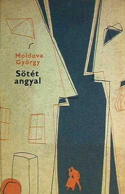 Sötét angyal (1964)