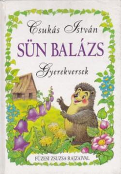 Sün Balázs (1998)