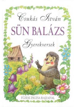 Sün Balázs (2005)