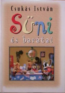 Süni és barátai (1998)