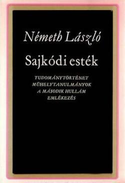 Sajkódi esték (1974)