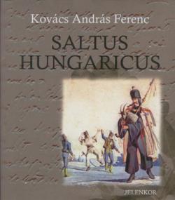 Saltus Hungaricus (1999)