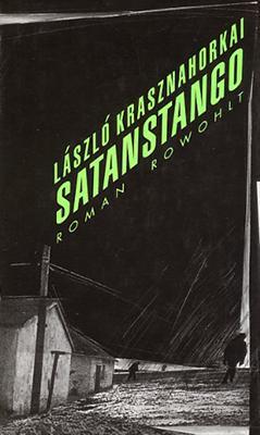 Satanstango (1990)
