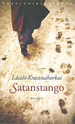 Satantango (2012)