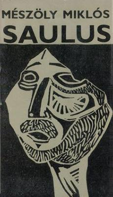 Saulus (1968)