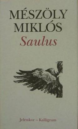 Saulus (1999)