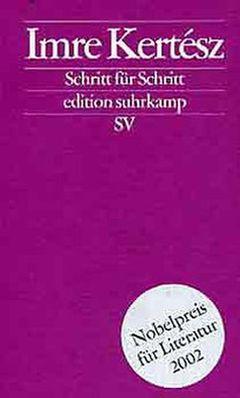 Schritt für Schritt (2002)