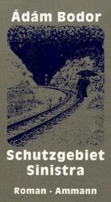 Schutzgebiet Sinistra (1994)