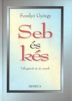 Seb és kés (1998)