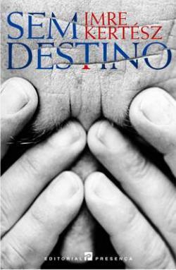 Sem Destino (2004)