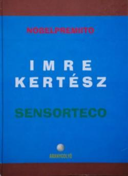 Sensorteco (2003)