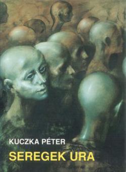 Seregek Ura (1998)