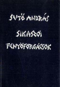 Sikaszói fenyőforgácsok (1987)