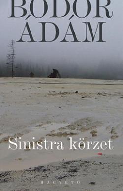 Sinistra körzet (2007)