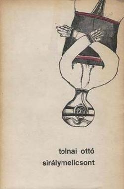 Sirálymellcsont (1967)