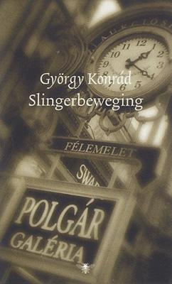 Slingerbeweging (2011)