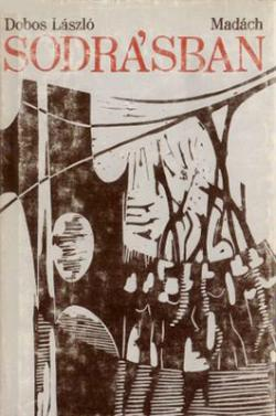 Sodrásban (1984)