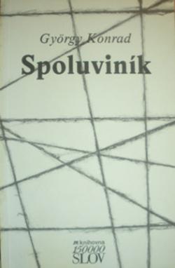 Spoluviník (1985)