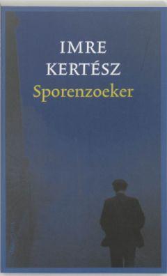 Sporenzoeker (2004)