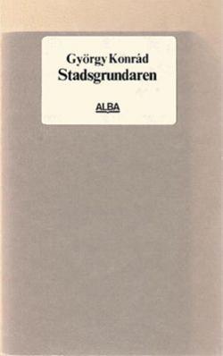 Stadsgrundaren (1977)